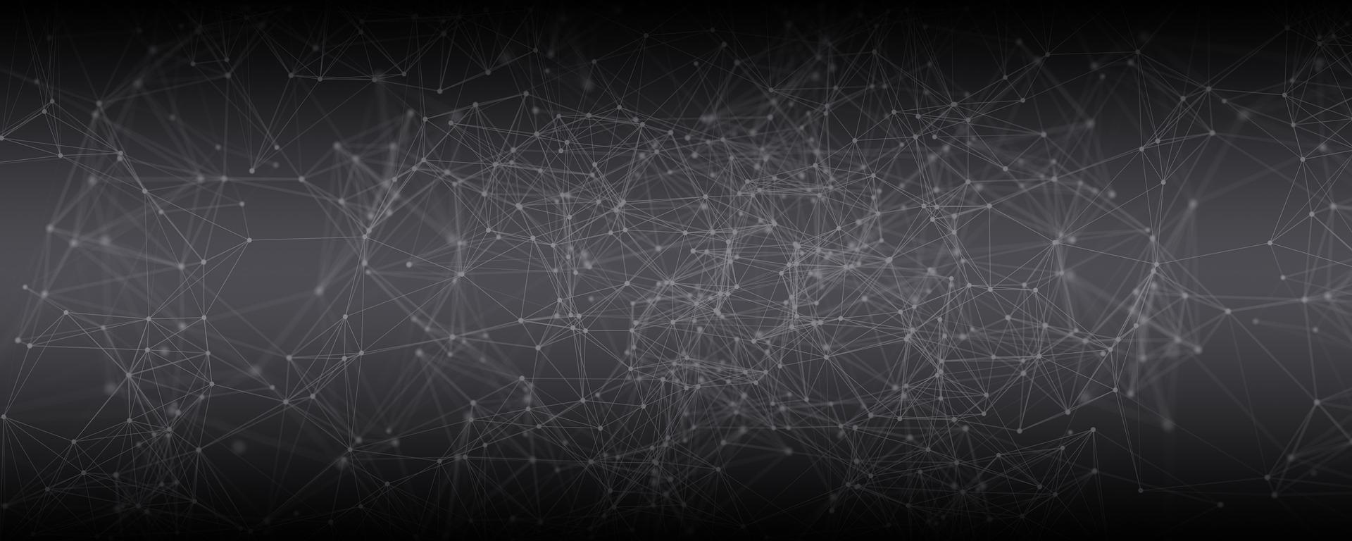 network-4559220_1920